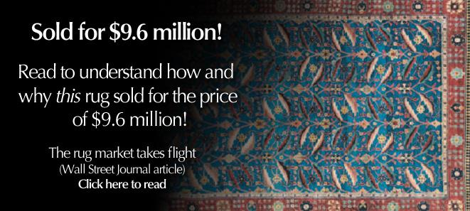 9-million-rug