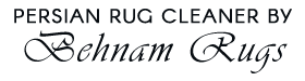 Persian Rug Cleaner of Dallas